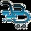 _BUY price logo