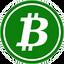 _BXC price logo
