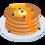 _CAKE price logo