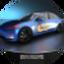 _CAR price logo