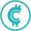 _CBC price logo