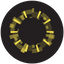_CBK price logo
