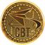 _CBT price logo