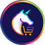 _CC price logo