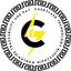 _CFT price logo