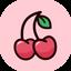 _CHE price logo