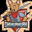 _CHIHUA price logo