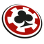 _CHIPS price logo