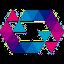 _CHT price logo