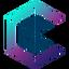 _CIV price logo