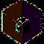_CMCT price logo