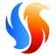 _CMERGE price logo