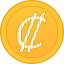 _CMT price logo