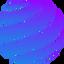 _CNT price logo