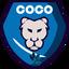 _COCO price logo