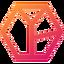 _COMB price logo