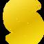 _CON price logo