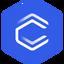 _COR price logo