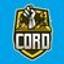 _CORD price logo
