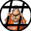 _COSBY price logo