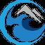 _CPC price logo