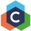 _CPT price logo