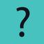 _CRC price logo