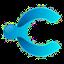 _CRP price logo