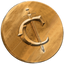 _CRYPT price logo