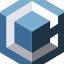 _CTK price logo