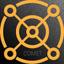 _CTT price logo