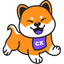 _CX price logo