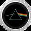 _DARK price logo