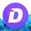 _DEFY price logo