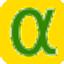 _DEX price logo