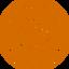_DFC price logo