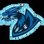 _DFL price logo