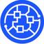 _DFN price logo