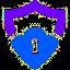 _DFS price logo