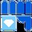 _DHC price logo