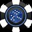 _DICE price logo