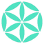 _DMR price logo