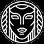 _DNA price logo