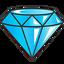 _DND price logo