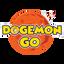 _DOGO price logo