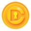 _DOOR price logo