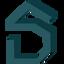 _DRK price logo