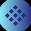 _EARN price logo