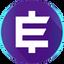 _ECOIN price logo