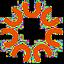 _EDU price logo